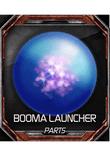 BoomaLauncher