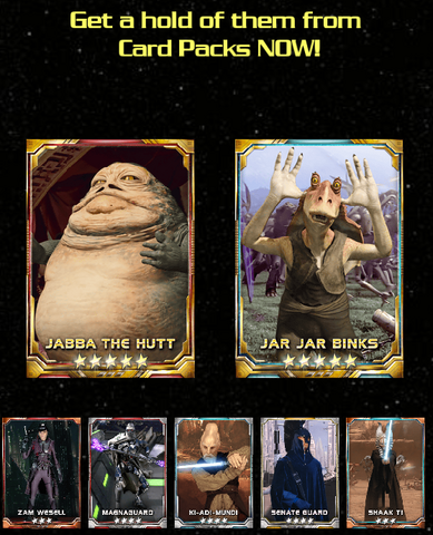 File:New cards.png