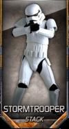 File:STstormtrooper1.png