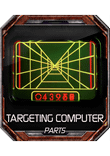 TargetingComputer