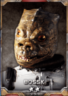File:2bossk.png