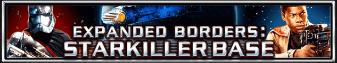 File:Expanded Borders Star Killer Base.PNG