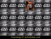 Lando Calrissian RotB Form Easy (Fixd)
