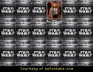 File:Lando Calrissian RotB Form Easy (Fixd).png