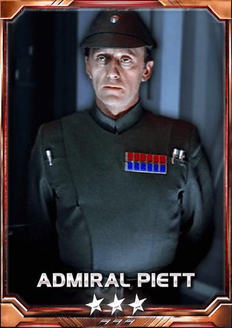 File:S3 - Admiral Piett.png
