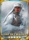 Luke Skywalker May 4th 5S