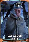 3StarCalAlder