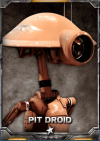 File:1pitdroid.png