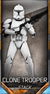 File:Clone Trooper 2 Stack Small.png