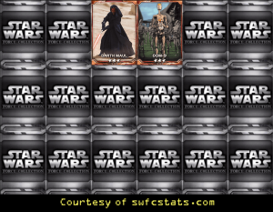 File:Darth Maul RotB form Easy.png