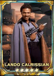 File:Lando Calrissian 5 Star.PNG