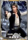 File:4hansolo.png