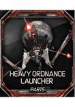 HeavyOrdnanceLauncher