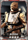 File:4bossk.png