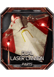 File:DualLaserCannon.png