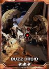 BuzzD3s