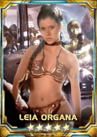 File:Leia 1st.png