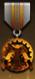 File:Podracer Bronze Medal.PNG