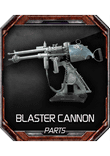 File:BlasterCannon.png