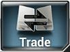 File:Tradebtn.png