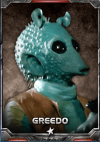 File:1greedo.png