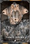 File:Tanus.png