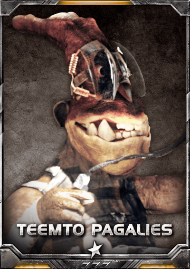 File:Teemto.png