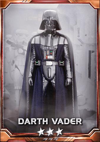 File:S3 - Darth Vader.png