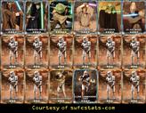 Master Yoda RotB Form Medium