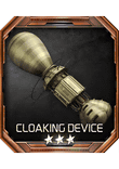 File:CloakingDevice.png