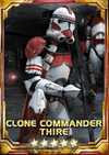 Clone Commander Thire (Resized)