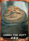 File:3jabba.png