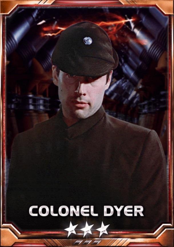 File:Colonel Dyer 3S.jpg