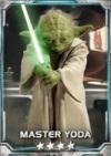 File:Master Yoda 4S.jpg
