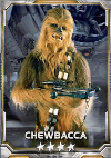 File:4chewbacca.png