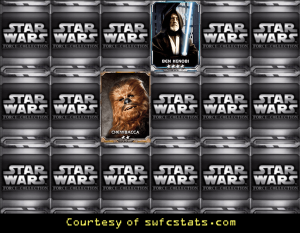 File:Chewbacca RotB Form Easy.png
