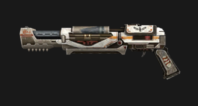 File:A-15 Searing Blaster Rifle.png