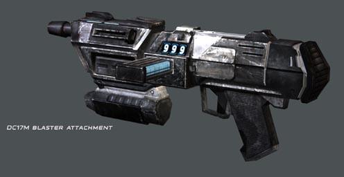 File:DC17m rifle.jpg