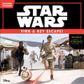 Finn and Rey Escape cover.jpg