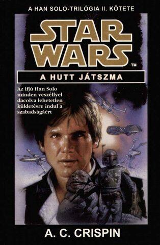 File:Han solo 2 a hutt jatszma.jpg