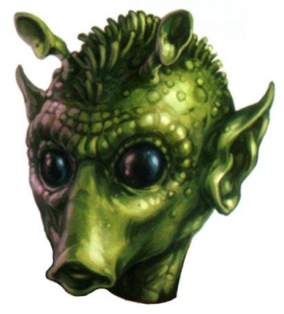 File:Rodian head.jpg