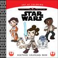 Star Wars Art of Coloring TLJ.jpg