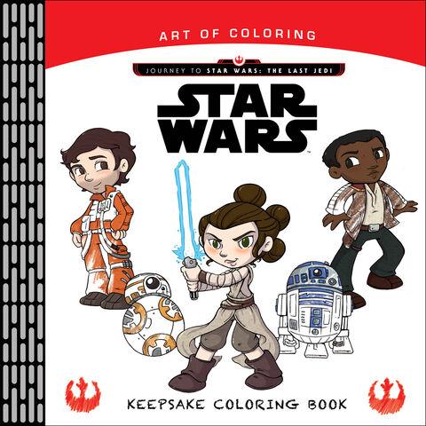 File:Star Wars Art of Coloring TLJ.jpg