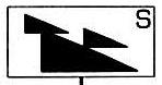 File:Superiority Fleet.jpg