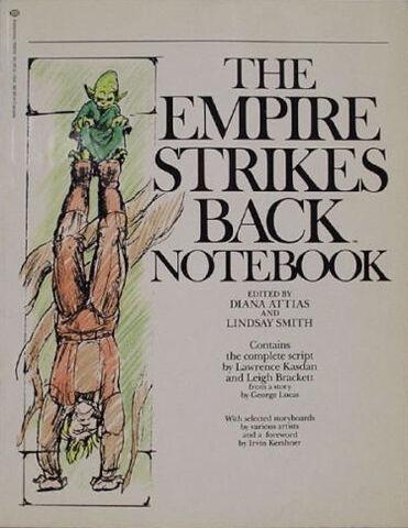 File:TheEmpireStrikesBackNotebook.jpg