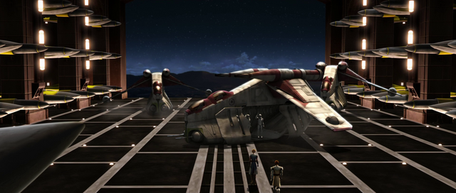 File:Theed Hangar BSV.png