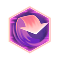 Uprising Icon Targeted DivingRoll 03.png