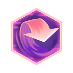 File:Uprising Icon Targeted DivingRoll 03.png