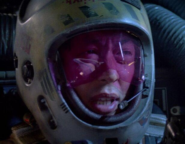 File:Ekelarc Yong-Rebel Pilots Biography Gallery.jpg