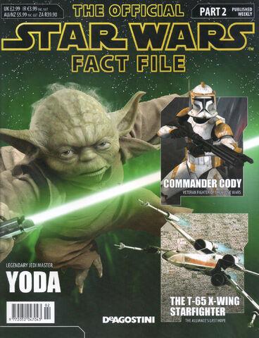 File:Fact File 2 Cover.jpg